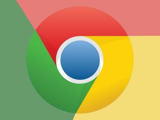 Google cria seu próprio adblocker para testar novas restrições do Chrome