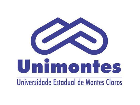 Inscrições do Vestibular 2019 para cursos a distância da Unimontes (MG) terminam hoje