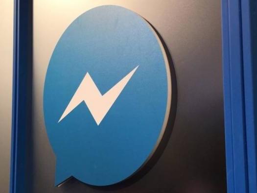 Recurso Descobrir do Facebook Messenger começa a ser liberado no Brasil