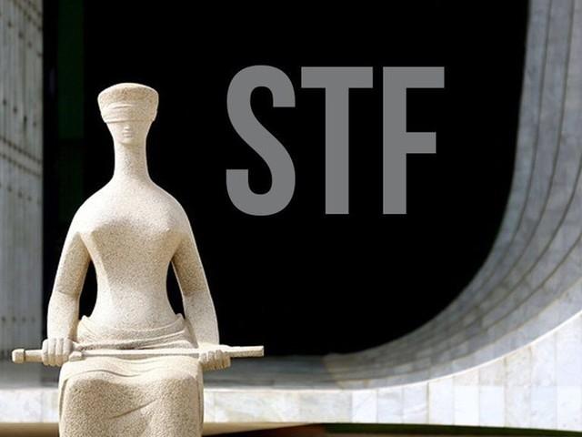 Ataques ao STF fazem parte de uma perigosa estratégia da direita
