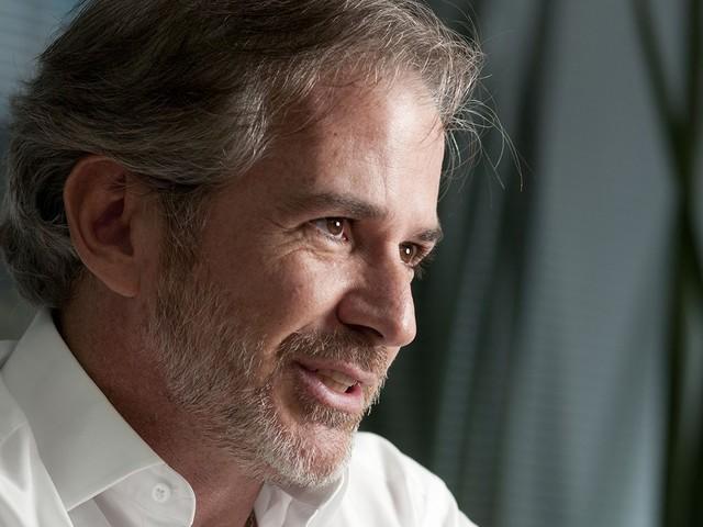 AgriBrasil apresenta à CVM pedido para oferta pública de ações