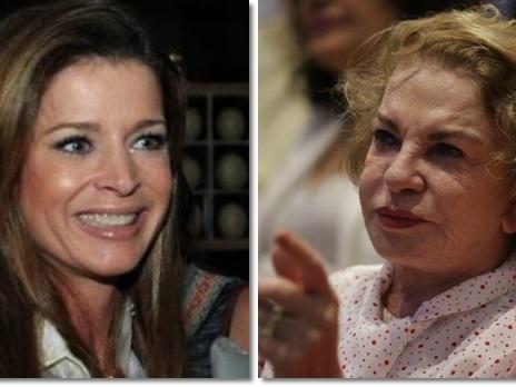 Sergio Moro, a condenação de Marisa e a absolvição de Cláudia Cruz