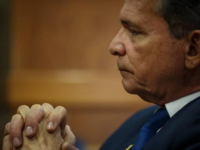 Indicado para a Petrobras afirma que uma empresa tem que enxergar questões sociais e quer ouvir muito Guedes, diz jornal
