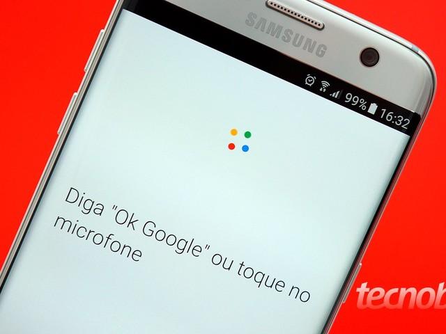 Google Assistente pode entender dois idiomas ao mesmo tempo
