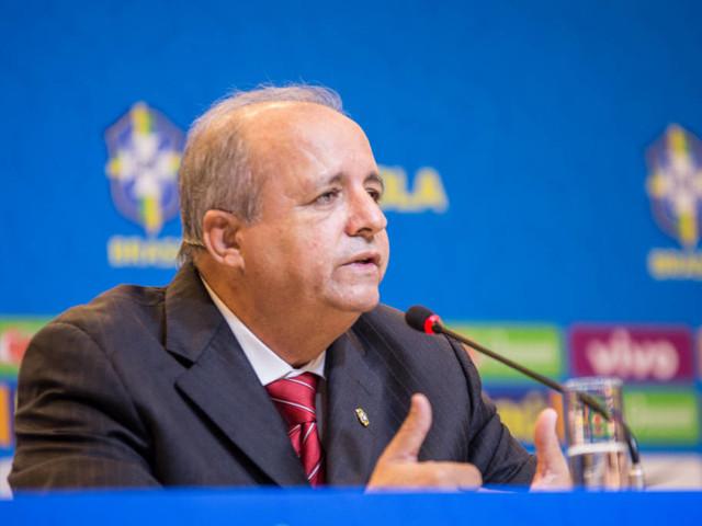 Vadão revela expectativa por título e disseca rivais na Copa do Mundo
