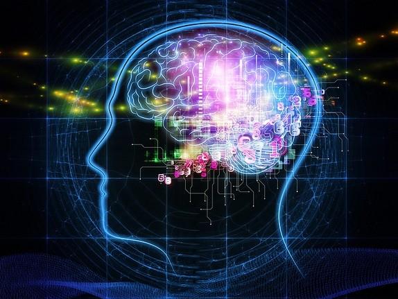 Ética digital: 6 medidas para se beneficiar da inteligência artificial
