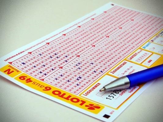 Caixa quer aumentar uso do PIX para o pagamento de apostas nas loterias