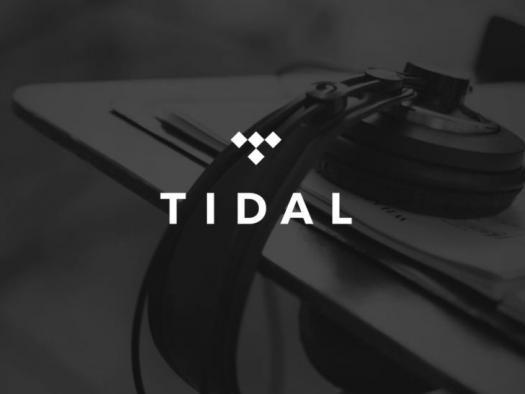 Tidal, streaming musical de Jay-Z, pode fechar as portas dentro de seis meses