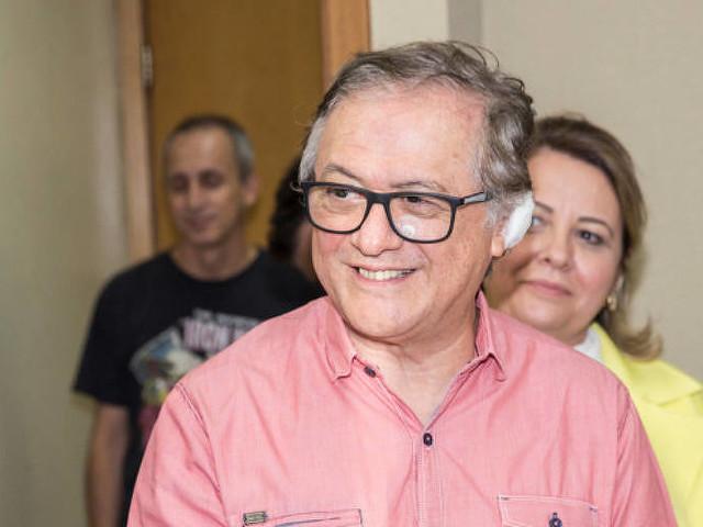 Ninguém vai impedir Bolsonaro de ver o Enem antes, diz futuro ministro da Educação