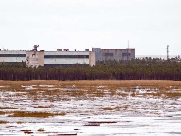 Rússia reconhece explosão 'de caráter nuclear' em base militar perto do Ártico