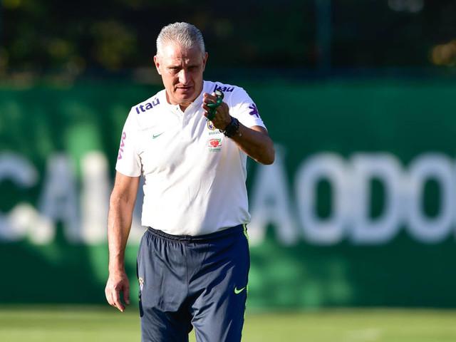 Entenda como a Seleção enxerga seu próximo desafio na Copa América