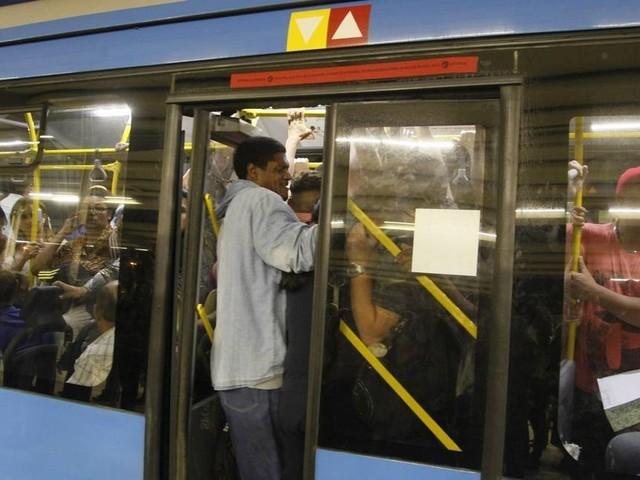 Sob intervenção, Consórcio BRT consegue liminar para que presidente executivo volte ao cargo