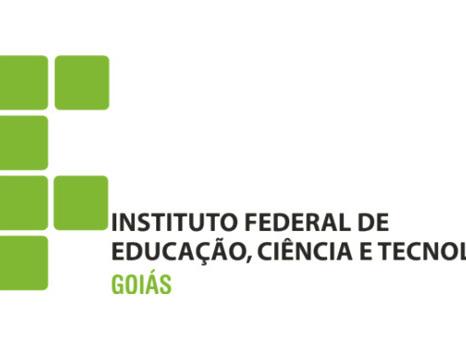 IFG realiza provas do Vestibular 2019/2 amanhã