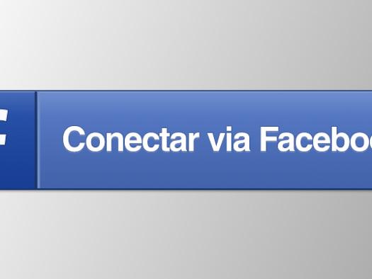 Alguns sites estão vazando seus dados quando você faz login com o Facebook
