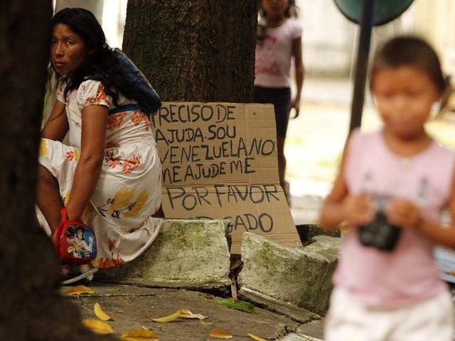 Mulheres migrantes encontram mais dificuldades à integração, diz estudo da OCDE