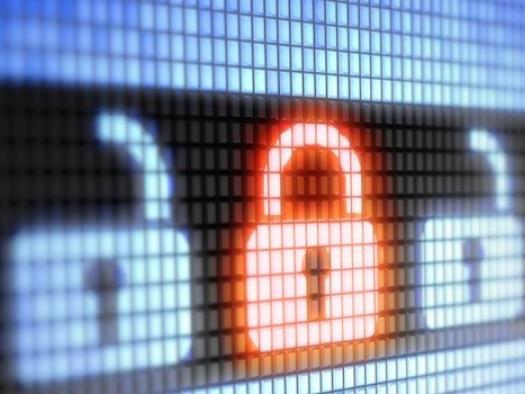 Apenas 7% das empresas são capazes de monitorar, detectar e impedir ameaças