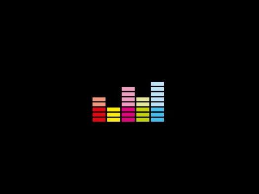 Deezer aprimora criação de playlists com base nas mais ouvidas do usuário