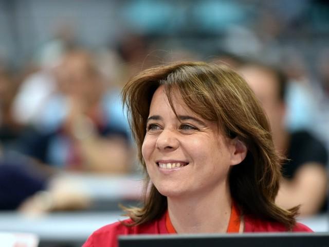 """BE quer intervenção de Costa para resolver """"braço-de-ferro"""" com professores"""