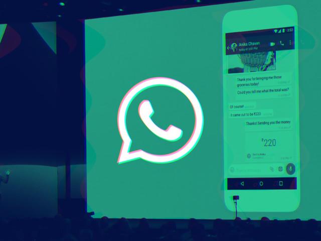 WhatsApp finalmente leva ligações e videochamadas para versão desktop
