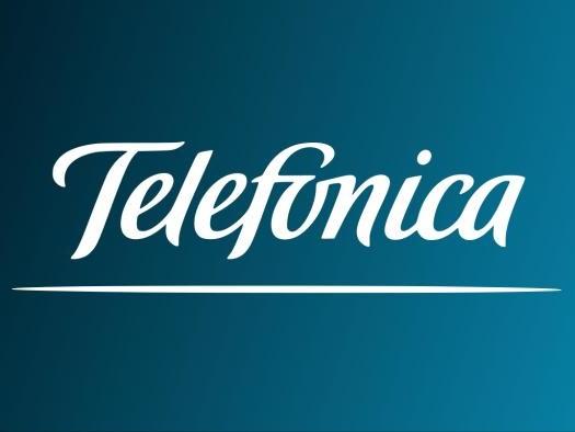 Telefônica Brasil apresenta crescimento financeiro de 25% no terceiro trimestre