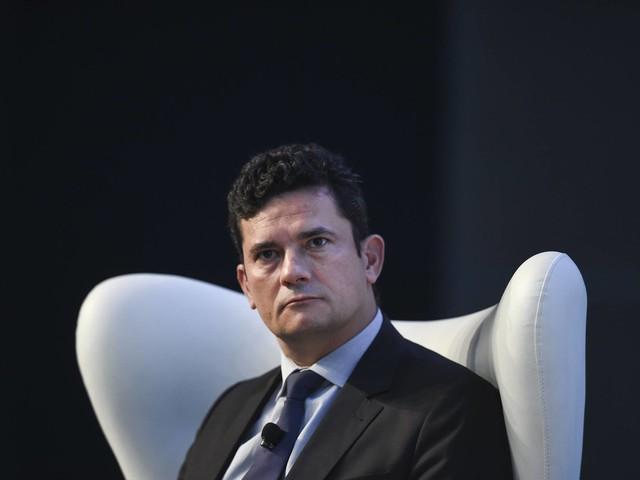 Ministro da Justiça | Indicação prematura de Moro ao STF abre debate sobre modelo de escolha