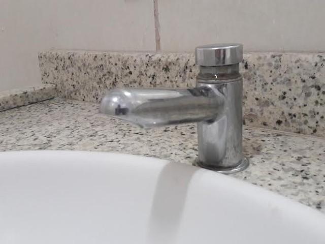 Abastecimento de água será comprometido em alguns bairros de Petrolina neste domingo (4)