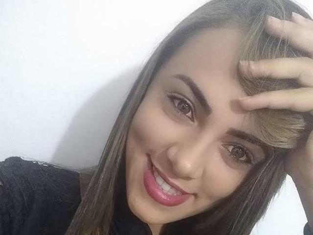 Zona Norte de SP | Mulher é morta a facadas ao buscar celular na casa de ex