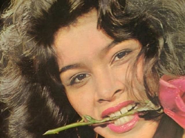 Osny Silva - Capricho (LP 1963)