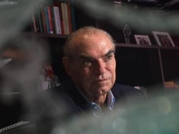Via Varejo: Michael Klein será presidente do conselho de administração