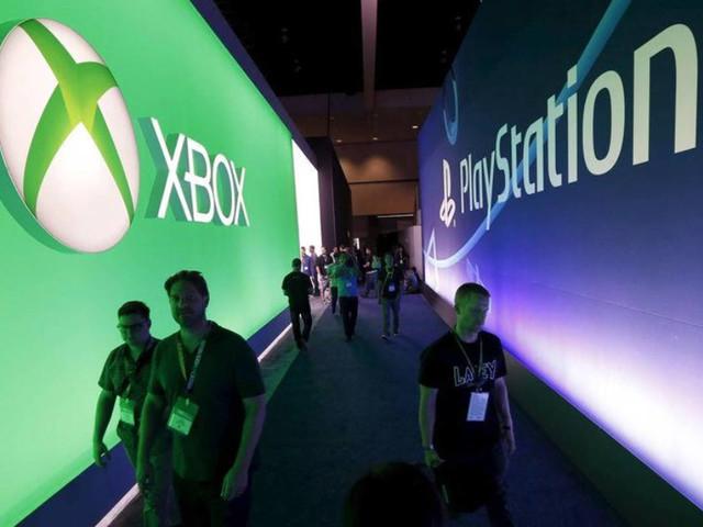 Microsoft e Sony fazem parceria em streaming de jogos, inteligência artificial e chips