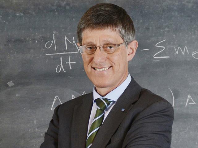 Propinas garantem 10 milhões de euros por ano ao Técnico