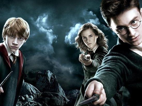 """Jogo de realidade aumentada de """"Harry Potter"""" para celulares será lançado nos segundo semestre de 2018"""