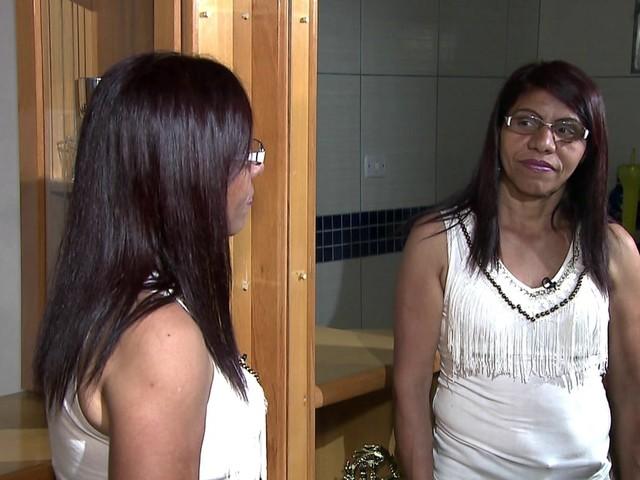 Pesquisa identifica perfis típicos dos brasileiros quando assunto é dinheiro