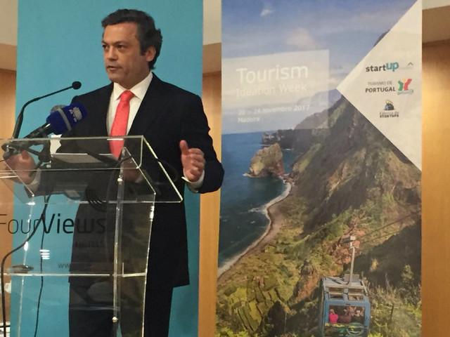 PIDDAR prevê 74% do investimento para inovação, internacionalização, sustentabilidade ambiental e coesão territorial