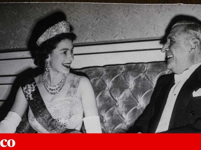Manuel Alegre e João Soares consideram indesejável apologia de Salazar