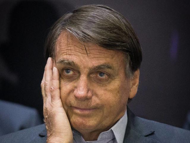 Pandemia de coronavírus   Bolsonaro esvazia acordo com gestão Doria e acirra crise das vacinas
