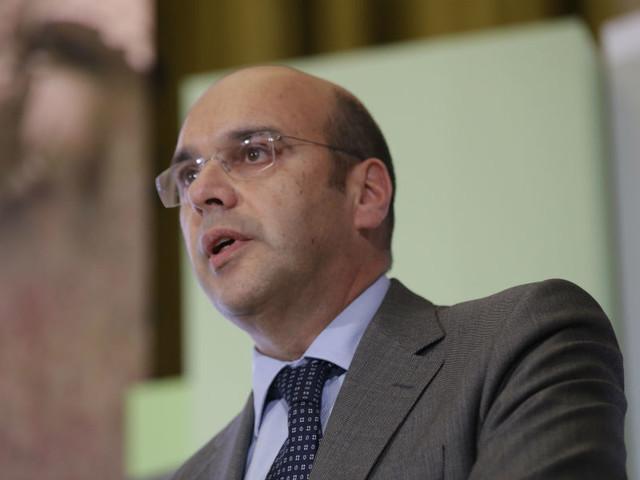 """Ministro da Economia: """"Não vale a pena dar mais importância ao Programa de Estabilidade do que a que tem"""""""