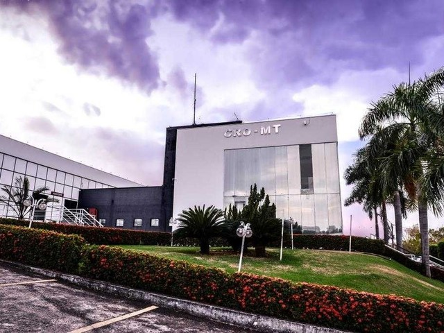 Dentistas de UPAs denunciam falta de pagamento de horas extras ao CRO em Cuiabá