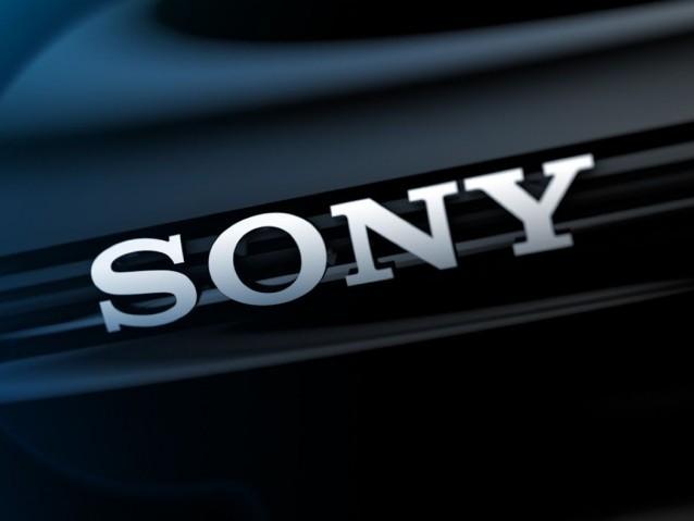 Sony apresenta linha completa de produtos para 2017; confira as novidades
