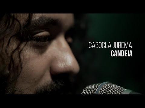 Em vídeo ao vivo, Pedro Gama lança releitura de Candeia
