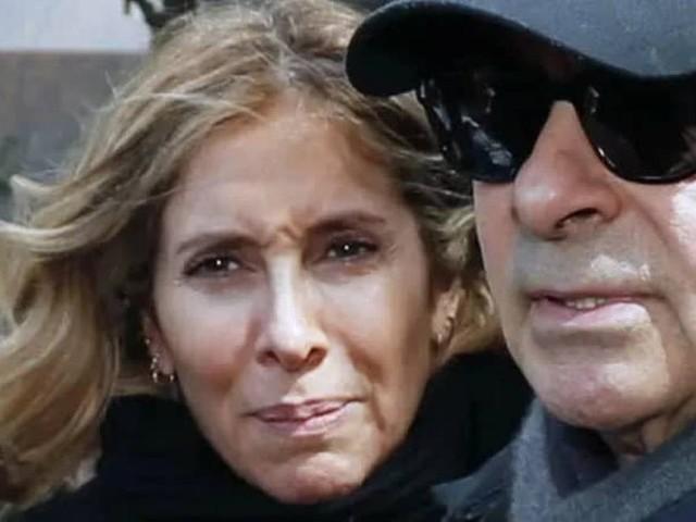 Mulher de Carlos Ghosn diz ter medo da Justiça japonesa e pedirá apoio de Bolsonaro