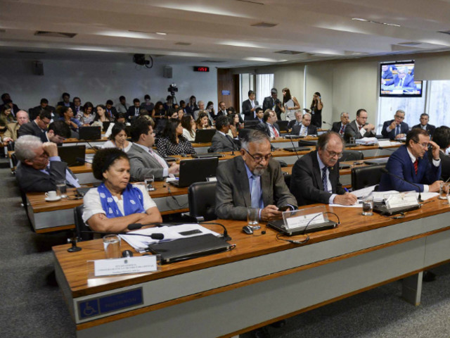 Conexão Fala Bahia discute as principais pautas políticas desta terça (20)