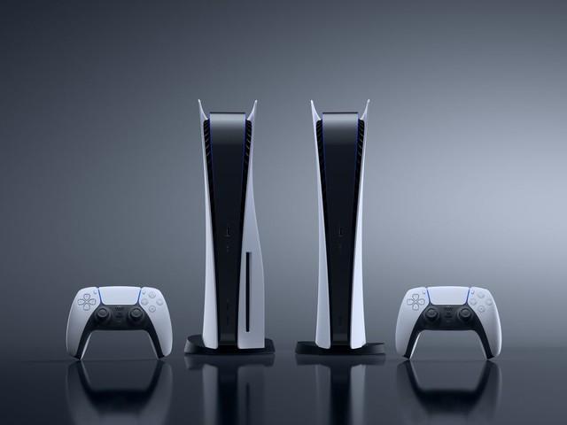 PS5: Sony deixa de ter prejuízo com venda do novo console