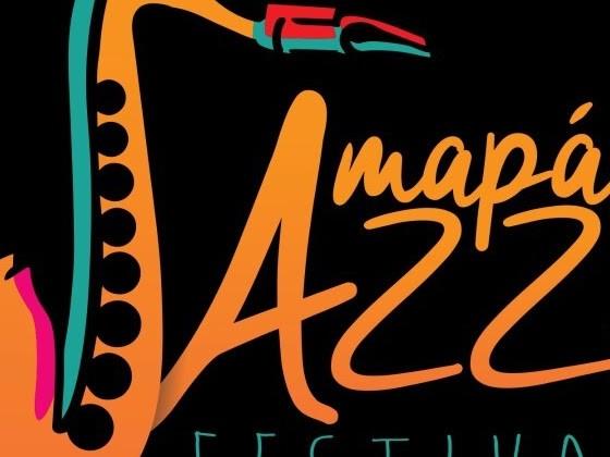 Amapá Jazz Festival 2015