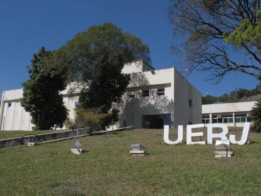 UERJ publica resultado da isenção do 2º Exame de Qualificação do Vestibular 2020