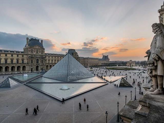 Museus de Paris: seleção dos mais famosos, específicos e secretos
