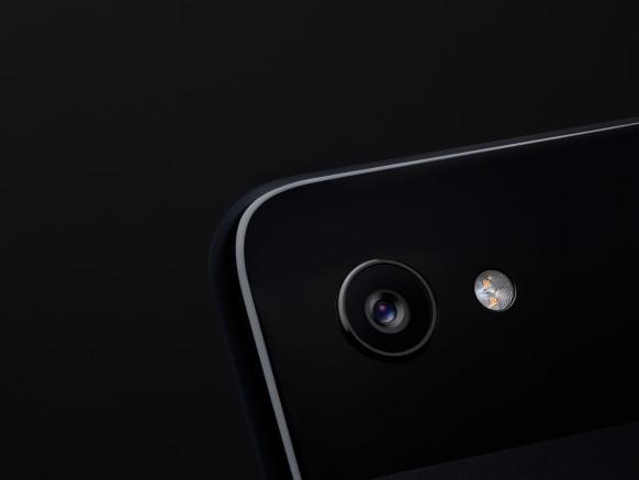 Google Pixel 3a de US$ 399 encosta em iPhone XR em teste de câmera