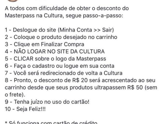 #DICA | Gift set de O Poderoso Chefão em promo E MAIS!