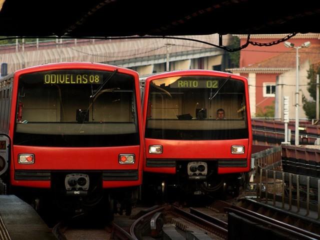 Autoridade da Mobilidade vai supervisionar operadores de transportes em 2020