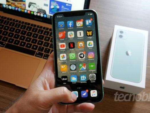 iPhone 12: produção em massa deve ser atrasada devido à COVID-19